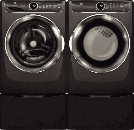 Appliances in Dartmouth, New Bedford and Fairhaven MA | Stan and Pauls